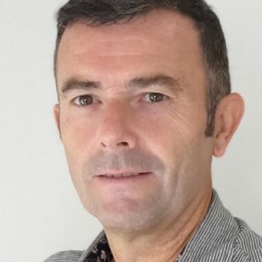 Alain Giraud – Lanouee – 56120 – Conseiller SAFTI