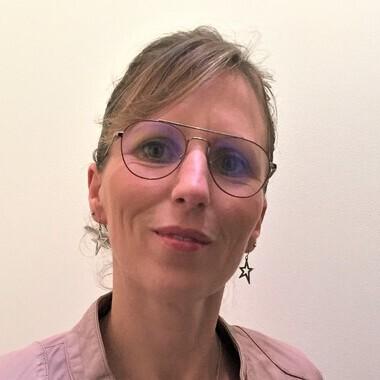 Isabelle Augier – Giberville – 14730 – Conseiller SAFTI