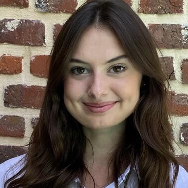 Charlotte Deldalle – Bapaume – 62450 – Conseiller SAFTI