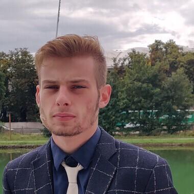 Alex Gérard – Reims – 51100 – Conseiller SAFTI