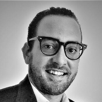 Christopher Julliard – Cannes – 06400 – Conseiller SAFTI