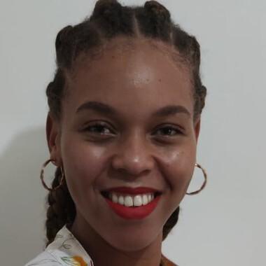 Audrey Sylvius – Ducos – 97224 – Conseiller SAFTI