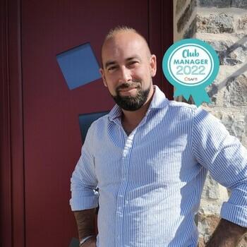 Loïc Cazoulat – Balaze – 35500 – Conseiller SAFTI