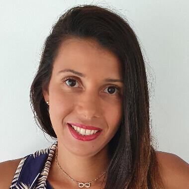 Karine Charton – Saumur – 49400 – Conseiller SAFTI