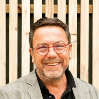 Emmanuel Gouleau – Prailles – 79370 – Conseiller SAFTI