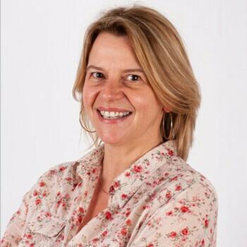 Catherine Combot Kerdiles – Plouvorn – 29420 – Conseiller SAFTI
