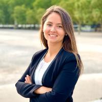 Mélany Merand – Bordeaux – 33000 – Conseiller SAFTI
