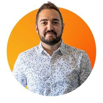 Jean-François Coccoluto – Villeneuve-Sur-Lot – 47300 – Conseiller SAFTI