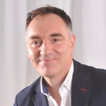Nicolas Poubeau – Veigne – 37250 – Conseiller SAFTI