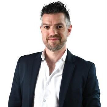 Frédéric Tayac – Mazamet – 81200 – Conseiller SAFTI