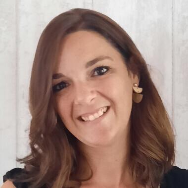 Jennifer Leferme – Lorgies – 62840 – Conseiller SAFTI