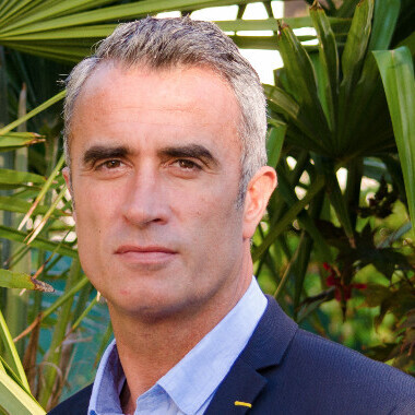 Franck Delair – Tarnos – 40220 – Conseiller SAFTI