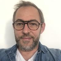 Jean-Philippe Renard – Frontenay-Rohan-Rohan – 79270 – Conseiller SAFTI