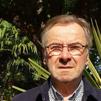 Paul  Rortais – La Roche-Sur-Yon – 85000 – Conseiller SAFTI