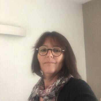 Anita Sarre – Saint-Brice-Sur-Vienne – 87200 – Conseiller SAFTI