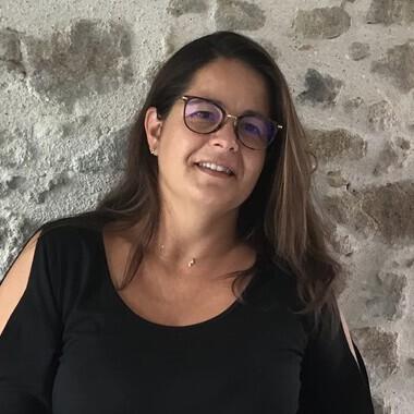 Karine Verger – Treize-Septiers – 85600 – Conseiller SAFTI