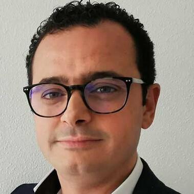 Hamid Abbassen – Paris 5e Arrondissement – 75005 – Conseiller SAFTI