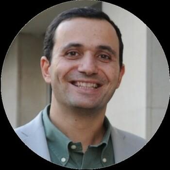 Franck Bitoun – Courbevoie – 92400 – Conseiller SAFTI