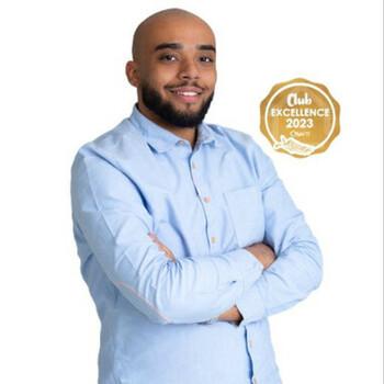 Maxime Chanu – Fabrègues – 34690 – Conseiller SAFTI