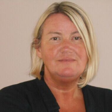 Nadine Rohel – Roscoff – 29680 – Conseiller SAFTI