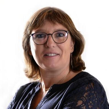 Evelyne Badets – Saint-Caprais-De-Blaye – 33820 – Conseiller SAFTI