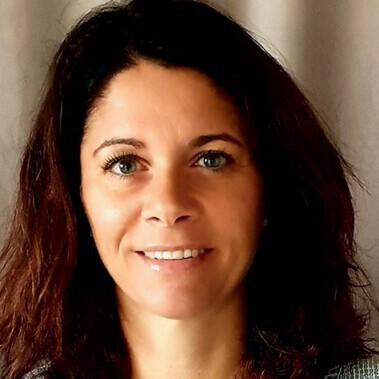 Jessica Mahé – Frejus – 83370 – Conseiller SAFTI