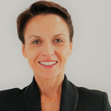 Anne-Sophie Blondel – Bordeaux – 33200 – Conseiller SAFTI