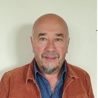 Jean-Pierre Diaz – Decazeville – 12300 – Conseiller SAFTI