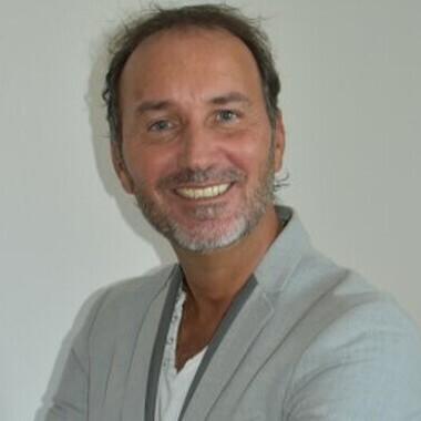 Cyril Furio – Le Haillan – 33185 – Conseiller SAFTI