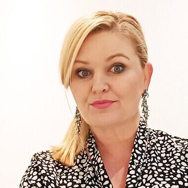 Fabienne Rousseau – Mougins – 06250 – Conseiller SAFTI