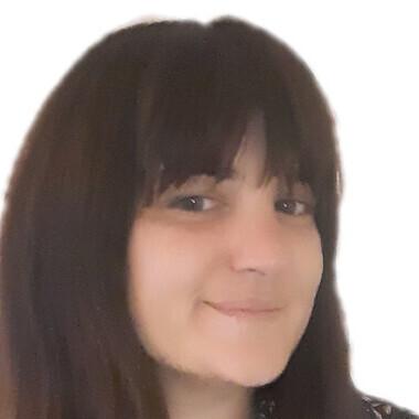 Priscilla Chapuis – Belley – 01300 – Conseiller SAFTI