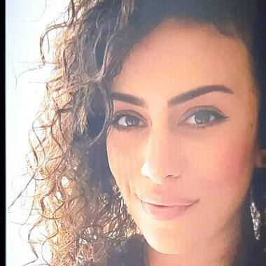 Sofia Charni – Pontivy  – 56300 – Conseiller SAFTI