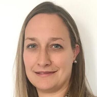 Aurélie De Smet – Roncq – 59223 – Conseiller SAFTI