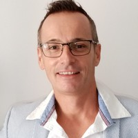 Jocelyn Foletto – Cotignac – 83570 – Conseiller SAFTI
