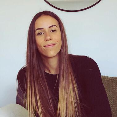 Erika Girodon – Miribel – 01700 – Conseiller SAFTI