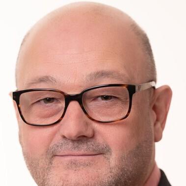 Fabrice Lavaud – Montignac – 24290 – Conseiller SAFTI