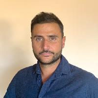 Jérôme Scarpellino – Epagny Metz-Tessy – 74370 – Conseiller SAFTI