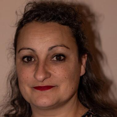 Peggy Bousquet – Montredon-Des-Corbieres – 11100 – Conseiller SAFTI