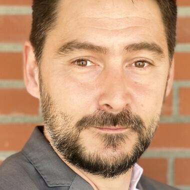 Nicolas Goudenege – Les Pujols – 09100 – Conseiller SAFTI