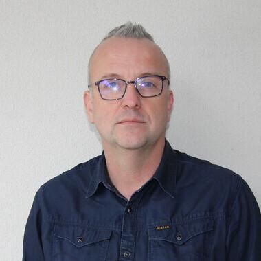 Médéric Le Breton – Lannilis – 29870 – Conseiller SAFTI