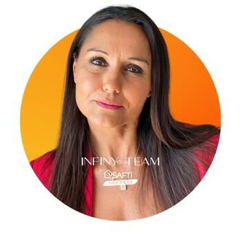 Karine Samatan – Montastruc-La-Conseillère – 31380 – Conseiller SAFTI