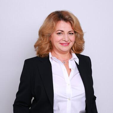Ana Stefan – Massy – 91300 – Conseiller SAFTI