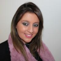 Fatima Correia – Montgeron – 91230 – Conseiller SAFTI