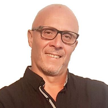 Thierry Couderc – Prats-De-Carlux – 24370 – Conseiller SAFTI