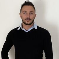Gérald Degeorge – Narbonne – 11100 – Conseiller SAFTI