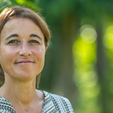 Karine Fontaine – Le Conquet – 29217 – Conseiller SAFTI