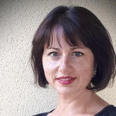Sabine Herrera – Creysse – 24100 – Conseiller SAFTI