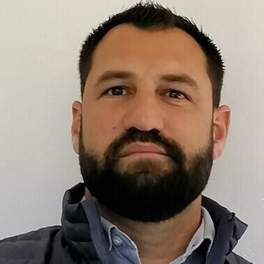 Damien Manzi – Mios – 33380 – Conseiller SAFTI