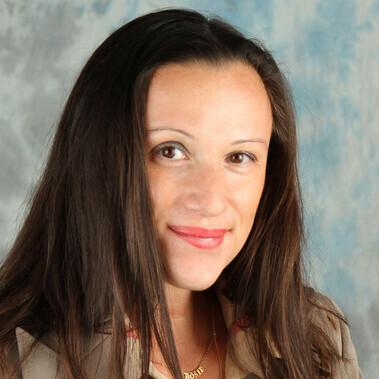 Roxelane Parizot – Saizerais – 54380 – Conseiller SAFTI