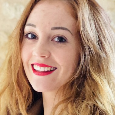 Jessica Segers – Lignou – 61220 – Conseiller SAFTI